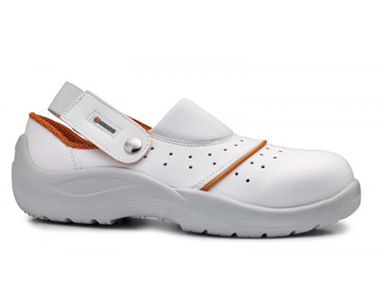 base protection sandalo da cucina b0505