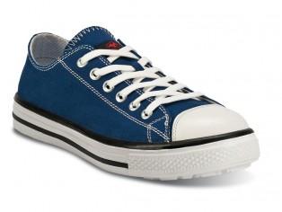 BLUES LOW S1P SRC