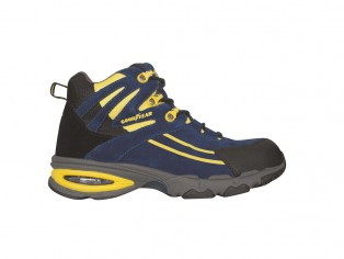 SCARPA G4000 MODELLO G1383846 S1P SRC HRO. € 53.15. Safety Shop Outlet ... 1cb04f76cec