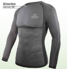 Winterthur DRY-SKIN WINT