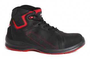 SCARPA BASKET S3 GIASCO