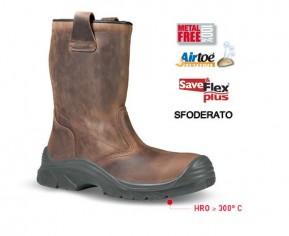 S3 SRC HI HRO UM40034