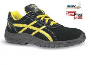S1P SRC UK20666
