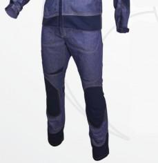 Pantalone TIBY UNI EN 13688/13