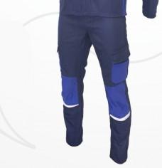 Pantalone TELY UNI EN 13688/13