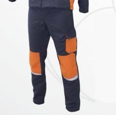 Pantalone PAINT UNI EN 13688/13
