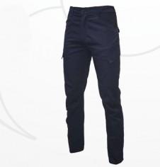 Pantalone MERA UNI EN 13688/13