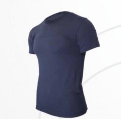 T-shirt RIL UNI EN 13688/13
