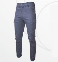 Pantalone REY UNI EN13688/13