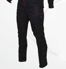 Pantalone MAN UNI EN13688/13