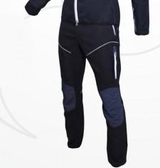 Pantalone ALIS UNI EN 13688/13