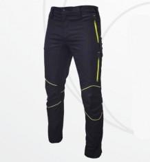 Pantalone ELLY UNI EN13688/13