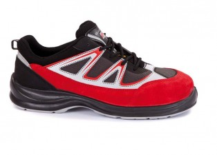 SCARPA ENERGY S1P GIASCO