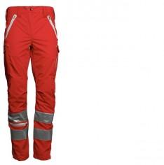 Pantalone GENET UNI EN 13688/13 (UNIFORME 1)