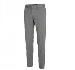PANT COOL Pantaloni da lavoro - Unisex grigio