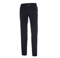 PANT COOL Pantaloni da lavoro - Unisex blu