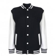 Varsity Jacket 455.55