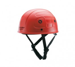 SAFETY STAR ROSSO